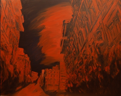 1. Caspar Baum_Κόκκινη Πόλη_2003 (1)