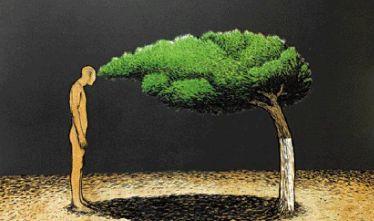 Μιχάλης Μανουσάκης, Με αφορμή τη Δωδώνη, 2001