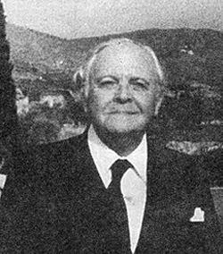 Δ.Ι. Αντωνίου